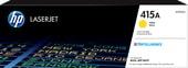 Картридж HP LaserJet 415A W2032A
