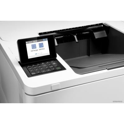 Принтер HP LaserJet Enterprise M609dn [K0Q21A]
