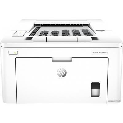 Принтер HP M19.993dn [G3Q46A]