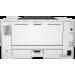 Принтер HP LaserJet Pro M402dne [C5J91A]