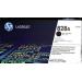 Картридж HP 828A [CF358A]