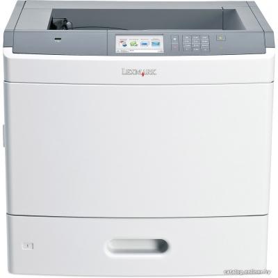 Принтер Lexmark C792de [47B0071]