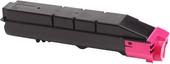 Картридж Kyocera TK-8705M