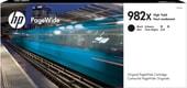 Картридж HP 982X (T0B30A)