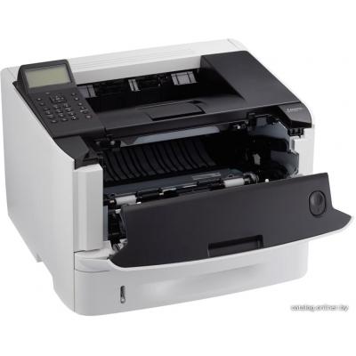 Принтер Canon i-SENSYS LBP252dw