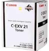 Картридж Canon C-EXV 21BL