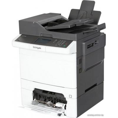 МФУ Lexmark CX410de [28D0566]