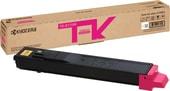 Картридж Kyocera TK-8115M