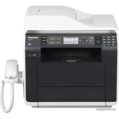 МФУ Panasonic KX-MB2571