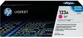 Картридж HP LaserJet 123A (Q3973A)