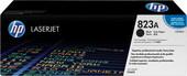 Картридж HP Color LaserJet 823A (CB380A)