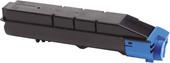Картридж Kyocera TK-8705C