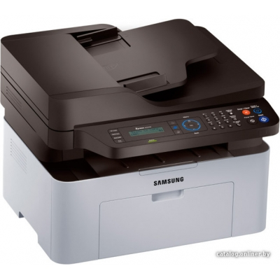 МФУ Samsung SL-M19.9970F