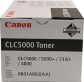 Картридж Canon CLC 5000 [6601A002]