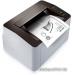 Принтер Samsung SL-M2020/FEV