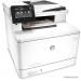 МФУ HP LaserJet Pro MFP M477fnw [CF377A]