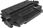 Картридж HP 98A (92298A)