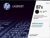 Картридж HP 87X [CF287X]