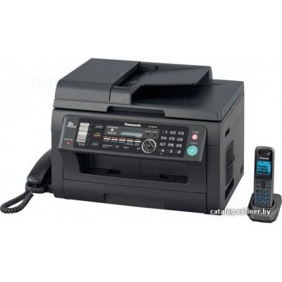 МФУ Panasonic KX-MB19.9961 RU