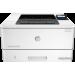 Принтер HP LaserJet Pro M402d [C5F92A]
