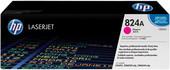 Картридж HP LaserJet 824A (CB383A)