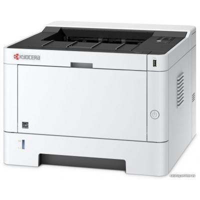 Принтер Kyocera Mita ECOSYS P2335d