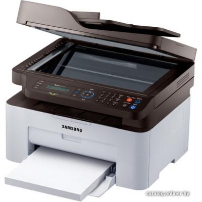 МФУ Samsung SL-M19.9970FW