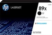 Картридж HP LaserJet 89X CF289X
