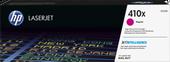 Картридж HP 410X [CF413X]