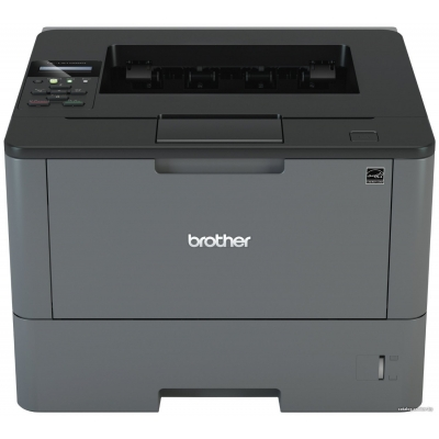 Принтер Brother HL-L5200DW