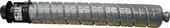 Картридж Ricoh Toner Cartridge C2503H [841925]