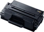 Картридж Samsung MLT-D19.993E