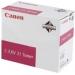 Картридж Canon C-EXV 21M [0454B002]