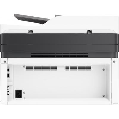 МФУ HP Laser 137fnw