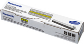 Картридж Panasonic KX-FATY508A7