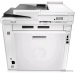 МФУ HP LaserJet Pro MFP M477fdn [CF378A]