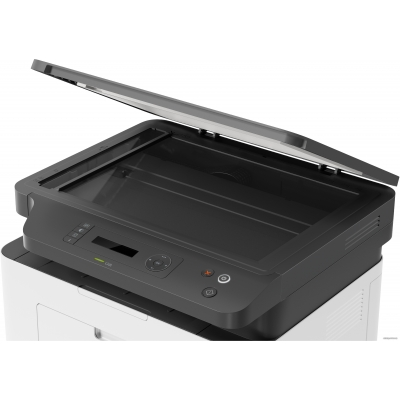 МФУ HP Laser 135a 4ZB82A