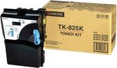 Картридж Kyocera TK-825K