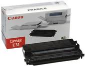 Картридж Canon E31 (1491A004)