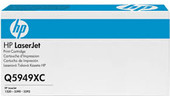 Картридж HP 49X [Q5949XC]