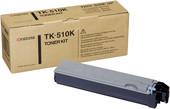 Картридж Kyocera TK-510K