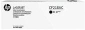 Картридж HP CF218AC
