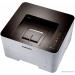 Принтер Samsung SL-M2870ND