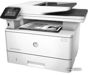 МФУ HP LaserJet Pro MFP M426dw [F6W13A]