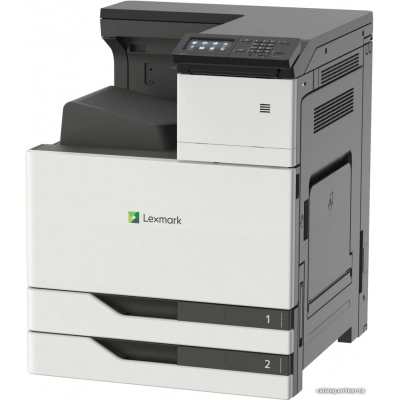 Принтер Lexmark CS923de