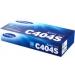 Картридж Samsung CLT-C404S