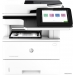 МФУ HP LaserJet Enterprise M528dn