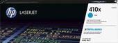 Картридж HP 410X [CF411X]