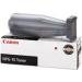 Картридж Canon NPG-10