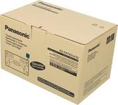 Картридж Panasonic KX-FAT431A7D